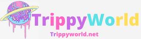 Best online psychedelic shop